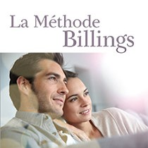methode_billings_couv
